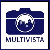 Multivista_Logo-60x60@3x.png