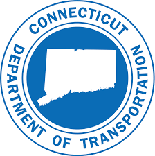 Connecticut Department of Transportation