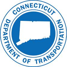 Connecticut Department of Transportation